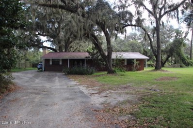 116 Cypress Point Cir, East Palatka, FL 32131 - #: 962579