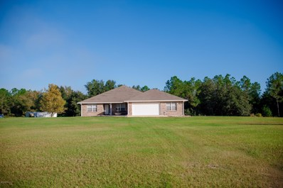 Melrose, FL home for sale located at 118 Boots Rd, Melrose, FL 32666