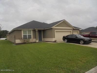 2391 Caney Wood Ct S, Jacksonville, FL 32218 - #: 962599