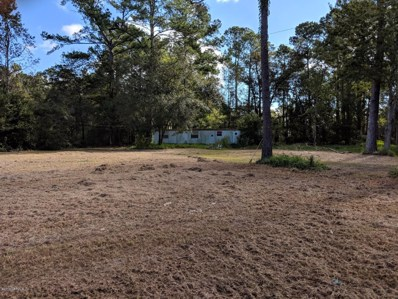 Fleming Island, FL home for sale located at 201 Old Hard Rd, Fleming Island, FL 32003
