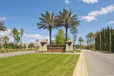 70 Onda Ln, St Augustine, FL 32095 - #: 962611