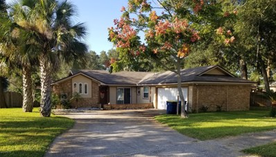 6015 Greenwillow Ct, Jacksonville, FL 32277 - #: 962624