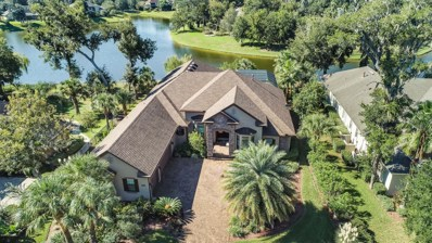 Jacksonville, FL home for sale located at 13814 Saxon Lake Dr, Jacksonville, FL 32225