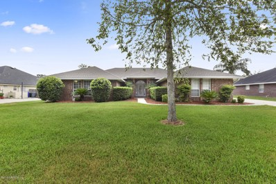 Jacksonville, FL home for sale located at 1121 Hideaway Dr N, Jacksonville, FL 32259