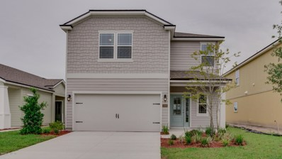 Orange Park, FL home for sale located at 3926 Heatherbrook Pl, Orange Park, FL 32065