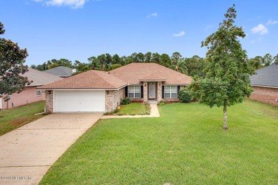 Jacksonville, FL home for sale located at 5434 Bristol Bay Ln S, Jacksonville, FL 32244