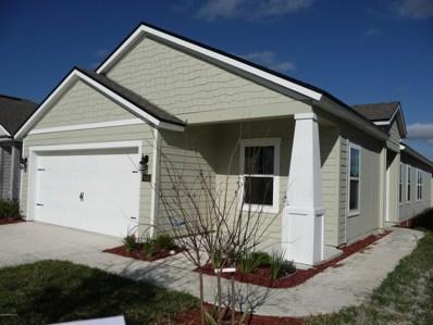 Orange Park, FL home for sale located at 3930 Heatherbrook Pl, Orange Park, FL 32065