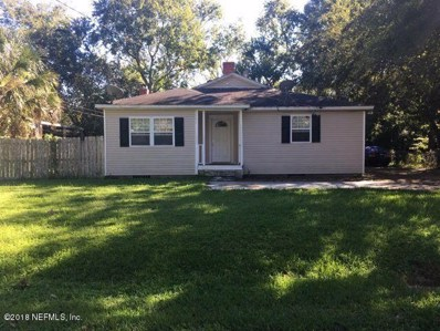 Jacksonville, FL home for sale located at 3224 Sunnybrook Ave S, Jacksonville, FL 32254
