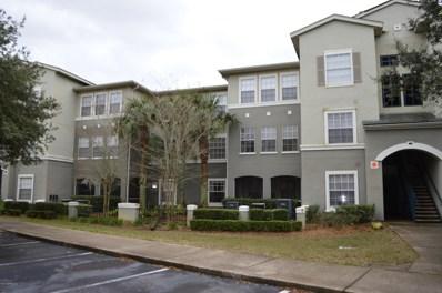 3591 Kernan Blvd UNIT 411, Jacksonville, FL 32224 - #: 962650