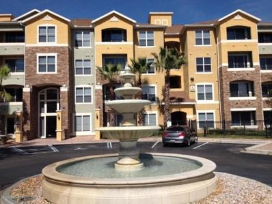 8539 Gate Pkwy W UNIT 9118, Jacksonville, FL 32216 - #: 962652