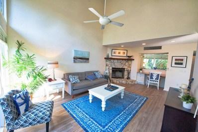9831 E Sawgrass Dr, Ponte Vedra Beach, FL 32082 - MLS#: 962657