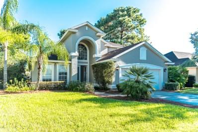 12905 The Woods Dr S, Jacksonville, FL 32246 - #: 962662