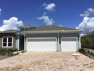 St Augustine, FL home for sale located at 139 Trumpco Dr, St Augustine, FL 32092