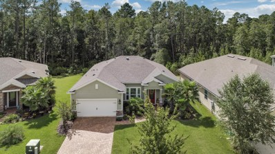 Jacksonville, FL home for sale located at 282 Gray Wolf Trl, Jacksonville, FL 32081