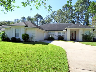 Jacksonville, FL home for sale located at 12633 Chapeltown Cir W, Jacksonville, FL 32225