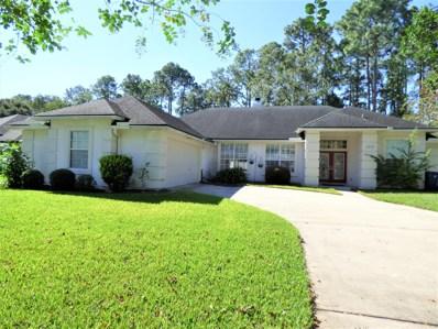 12633 Chapeltown Cir W, Jacksonville, FL 32225 - #: 962670