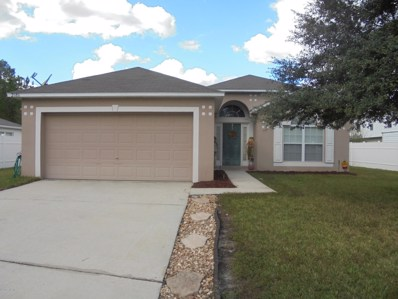 Middleburg, FL home for sale located at 2686 Munjack Ct, Middleburg, FL 32068