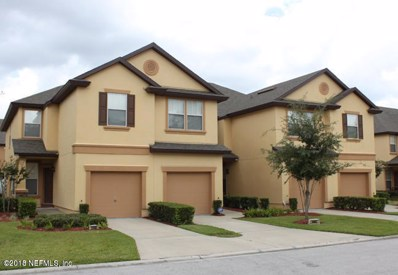 Jacksonville, FL home for sale located at 3701 Hartsfield Forest Cir, Jacksonville, FL 32277