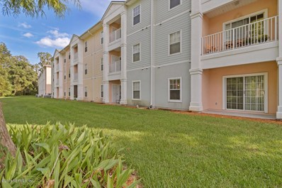 Jacksonville, FL home for sale located at 8227 Lobster Bay Ct UNIT 108, Jacksonville, FL 32256