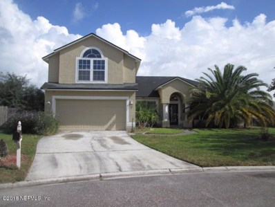 Middleburg, FL home for sale located at 3578 Harrier Ct, Middleburg, FL 32068