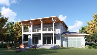 Melrose, FL home for sale located at 2242 SE 30 St, Melrose, FL 32666