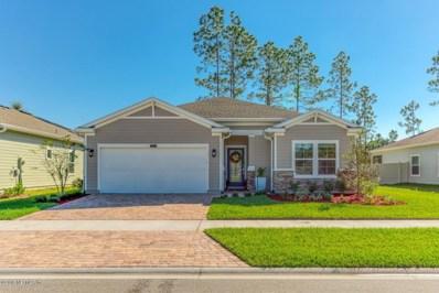 7067 Bowers Creek Dr, Jacksonville, FL 32222 - #: 962695