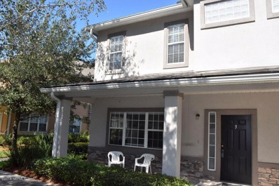 7268 Deerfoot Point Cir UNIT 3, Jacksonville, FL 32256 - #: 962701
