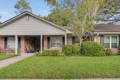 9252 San Jose Blvd UNIT 3802, Jacksonville, FL 32257 - #: 962716