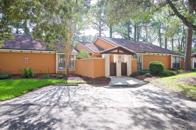 Ponte Vedra Beach, FL home for sale located at 718 Coral Bay, Ponte Vedra Beach, FL 32082