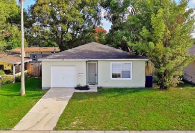 St Augustine, FL home for sale located at 139 Shores Blvd, St Augustine, FL 32086