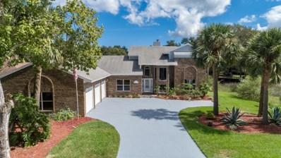 4201 Harbour Island Dr, Jacksonville, FL 32225 - #: 962732