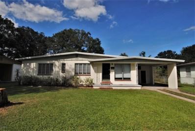Jacksonville, FL home for sale located at 6533 Burgundy Rd S, Jacksonville, FL 32210