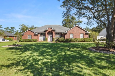 96113 Gravel Creek Dr, Yulee, FL 32097 - #: 962751