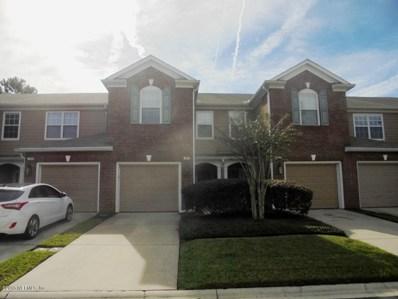 13362 Stone Pond Dr, Jacksonville, FL 32224 - #: 962756
