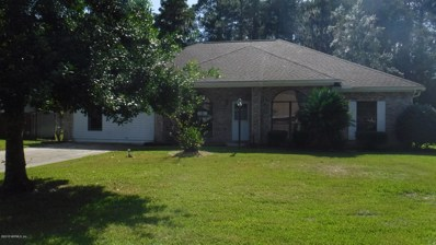 Fleming Island, FL home for sale located at 4579 Austrian Ct, Fleming Island, FL 32003