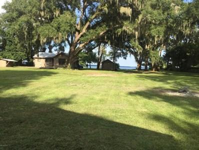 1268 Leblanc Rd, Green Cove Springs, FL 32043 - #: 962758