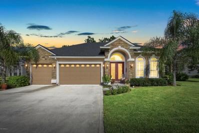 162 Glen Laurel Dr, St Johns, FL 32259 - #: 962761