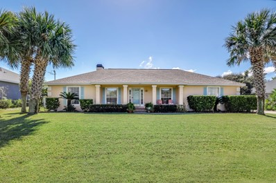 St Augustine, FL home for sale located at 305 Twenty Second St, St Augustine, FL 32084