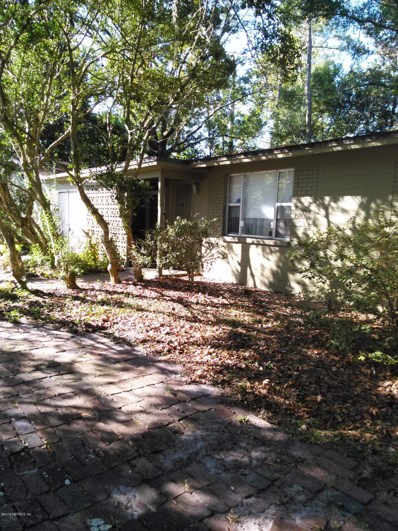 Jacksonville, FL home for sale located at 6860 La Paz Ct, Jacksonville, FL 32244