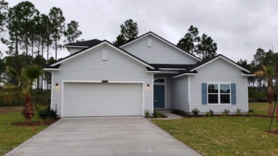 Fernandina Beach, FL home for sale located at 95323 Snapdragon Dr, Fernandina Beach, FL 32034