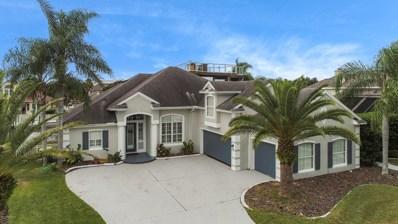 4438 Seabreeze Dr, Jacksonville, FL 32250 - #: 962774