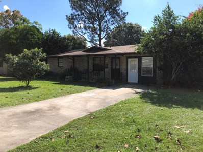 Macclenny, FL home for sale located at 706 Chipshot Dr, Macclenny, FL 32063