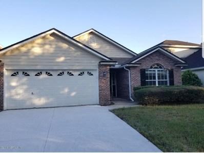 Orange Park, FL home for sale located at 1748 Canopy Oaks Dr, Orange Park, FL 32065