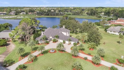 Ponte Vedra Beach, FL home for sale located at 9301 Preston Trl E, Ponte Vedra Beach, FL 32082
