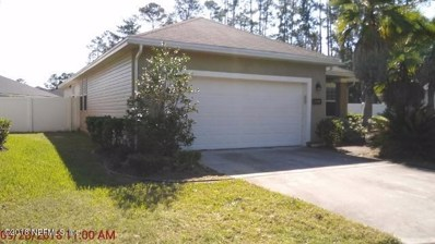 Jacksonville, FL home for sale located at 1538 Carpathian Dr, Jacksonville, FL 32218