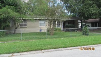 7335 Proxima Rd, Jacksonville, FL 32210 - #: 962795
