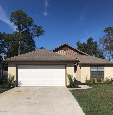305 Pheasant Run, Ponte Vedra Beach, FL 32082 - #: 962805