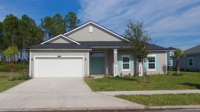 Fernandina Beach, FL home for sale located at 95307 Snapdragon Dr, Fernandina Beach, FL 32034
