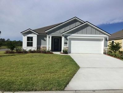 23 Soto St, St Augustine, FL 32086 - #: 962807