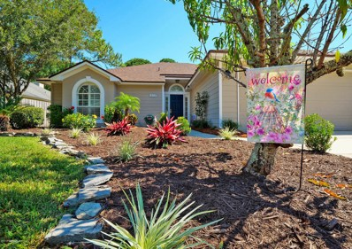 Jacksonville, FL home for sale located at 10739 Orchard Walk Pl W, Jacksonville, FL 32257